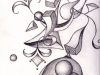 mindless-doodle