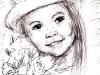 my-drawings